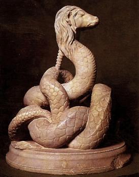 Glykon-Statuette.Jpg