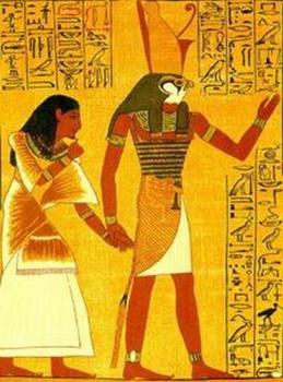 Horus 3.jpg