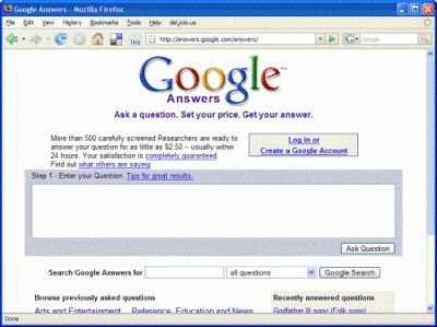 Img 2407 Google-Answers 450X360