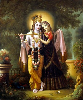 Radha Y Krishna 1.Jpg