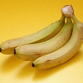 cavendish-banana.jpg-tm