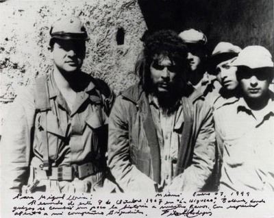 Che Guevara Prisionero.Jpg