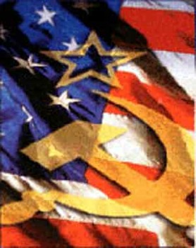 Cold War Flag.Jpg