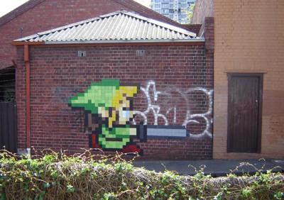 Graffiti-4