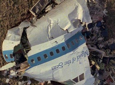 Lockerbie1 Wideweb  470X347,0.Jpg