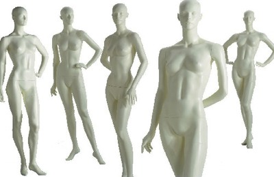 Mannequin5.Jpg