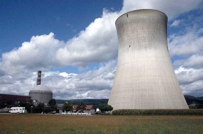 Nuclear Plant.Jpg