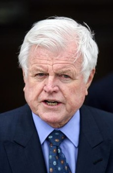 Ted Kennedy Narrowweb  300X4580.Jpg