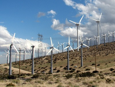 Wind-Power-5.Jpg