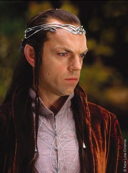 Elrond3