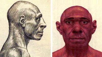 Jaymatternes-Neanderthal-Man