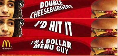 Mcdonalds Id Hit It Ad.Jpg