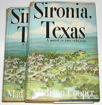 Sironia Texas.Jpg
