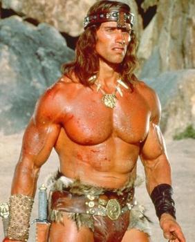 Arnold-Schwarzenegger-Conan-The-Barbarian-C101020511