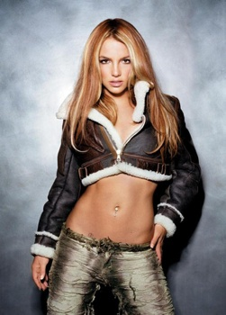 Britney-Spears-Facebook-Page