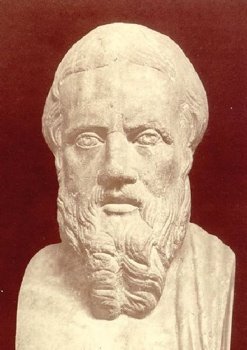 Herodotus.Jpe