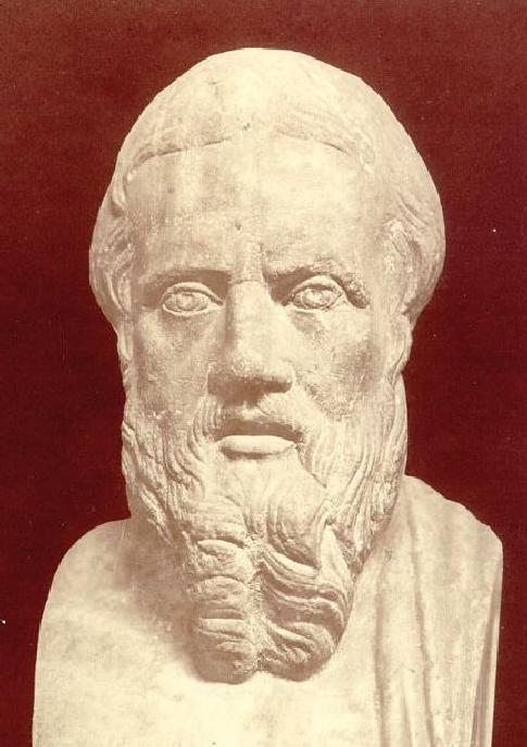 Oedipus The King Play 10 Ancient Greek Write...