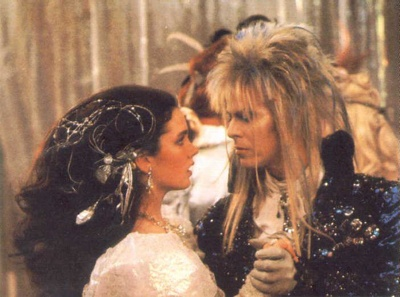 Labyrinth-Ball