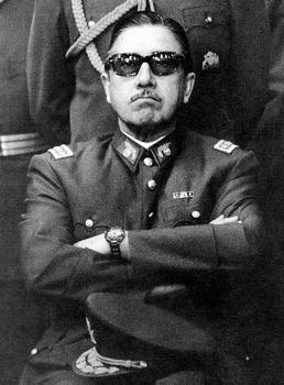 Pinochet2