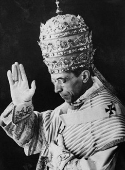 Piusxii