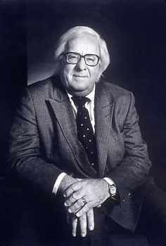 Ray-Bradbury