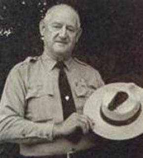 Roy-Sullivan