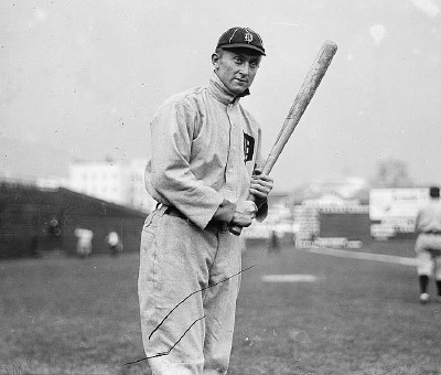 Ty-Cobb-Hof-1