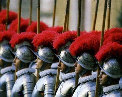 A 006 Swissguard2 Pdev 2-1-2006 6-7 1994013