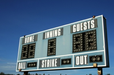 Baseball-Score-Board.Jpg