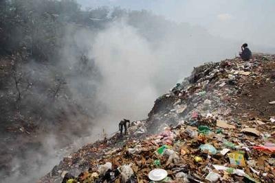 Dump 2