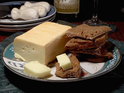 800Px-Cheese Limburger Edit