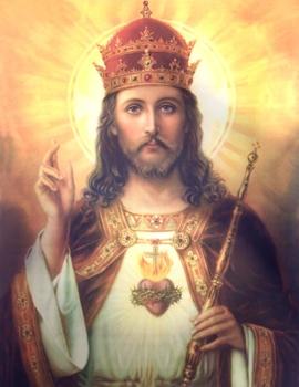 Christ-King2