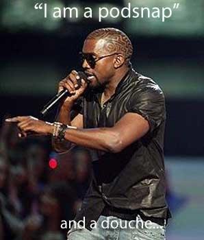 Kanye-West-Podsnap