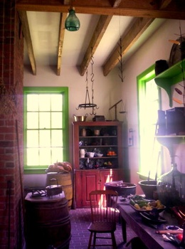 Old-Fashioned-Kitchen1