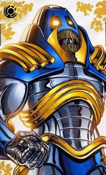 234400-54503-Anti-Monitor Super