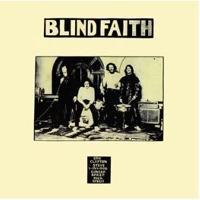 Blind Faith 2