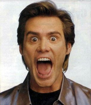 Jim-Carrey 1