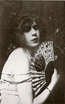 Lili-Elbe