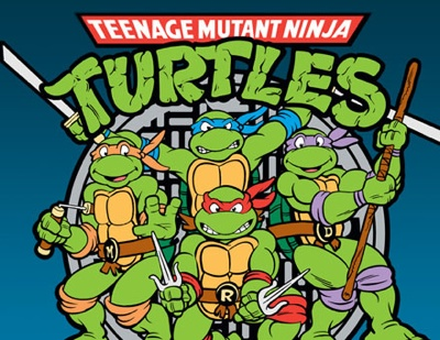 Teenage-Mutant-Ninja-Turtles-11