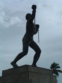 Emancipation-736514
