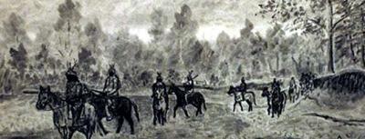 Historicindians Large