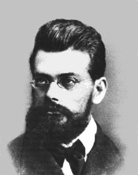 Boltzmann-1