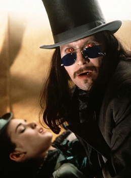 Favoritevampires-Bramstokersdracula4