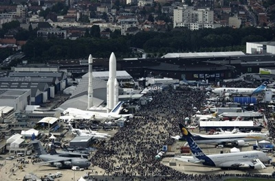 Paris-Air-Show