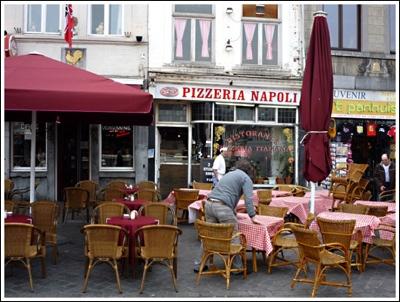 Pizzeria.Napoli.-4 1