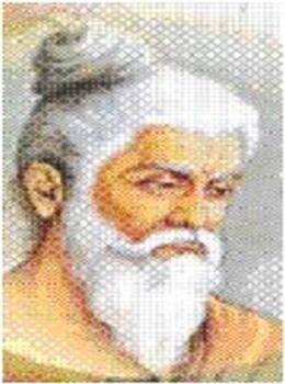 Sushruta-Fig1