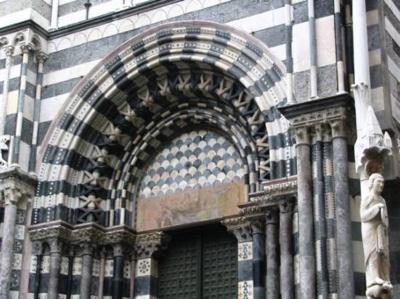 Cattedrale-Di-San Lorenzo-