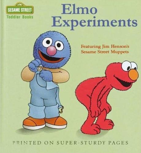 Funny20-20Kidsbooks01