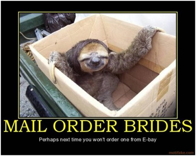 cheapest mail order bride