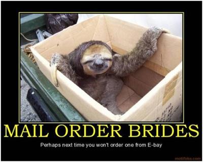Mail-Order-Brides2